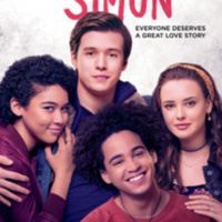 Film Screening:  Love, Simon