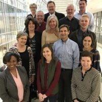 Interior Architecture & Design Advisory Board Meeting