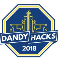 DandyHacks Hackathon 2018