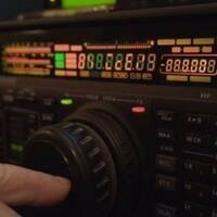 4 Week HAM Radio Course
