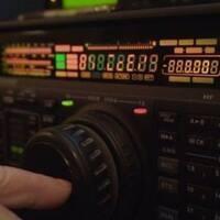 4 Week HAM Radio Course