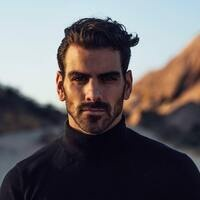 Belknap Deaf Awareness & Pride Week Keynote Address- Nyle DiMarco