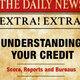 Student Financial Services Workshop | Understanding Credit