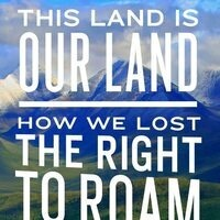 This Land Is Our Land: Book Talk with Ken Ilgunas