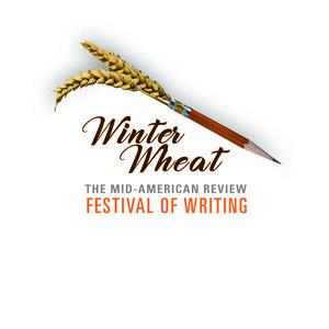 Winter Wheat Writing Fest