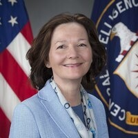 McConnell Center to host CIA Director Gina Haspel