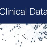 2018 Clinical Data Colloquium