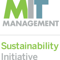Sustainability Lunch Series: Speed Networking