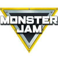 2019 Monster Jam