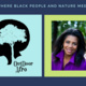 A New Narrative: A Presentation by Rue Mapp, Founder of Outdoor Afro