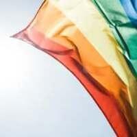 Pride Week Kickoff & Resource Fair