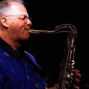 Glenn Cashman's Big Band East, Faculty Recital