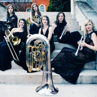 Seraph Brass to perform at Union Seminary Nov. 27