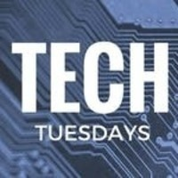Tech Tuesday: Online Synchronous Collaboration Tools