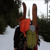 Ski/Board Waxing Clinic