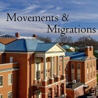 Movements & Migrations: A Conference on the Engaged Humanities
