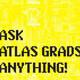 ATLAS Graduate Programs Open House