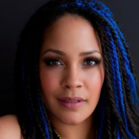 So You Want to Talk About Race? With author Ijeoma Oluo