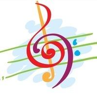 Gellman Room Concert Series: Alyssa and Kyle Darwin--Piano/Saxophone Duo