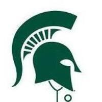 Michigan State University College of Human Medicine Visit