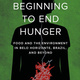 "M. Jahi Chappell book talk: ""Beginning to End Hunger"""