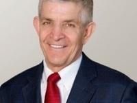 SHSU Entrepreneurship ProgramPresents Jim McIngvale