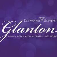 Glanton