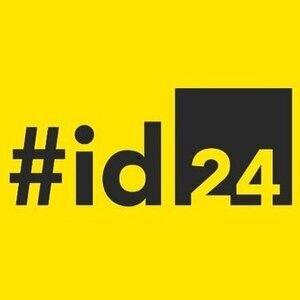 Inclusive Design 24 Virtual Conference
