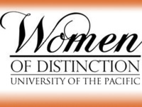 13th Annual Women of Distinction Awards Ceremony