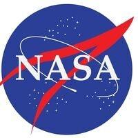 NASA Info Session & Portfolio Reviews
