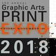 GRA Print Expo