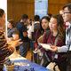 KPMG Inclusion & Diversity Day