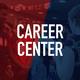 The Washingon Center for Internships