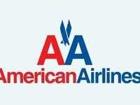 Helmerich Hall Employer Showcase & Information Session with American Airlines