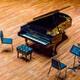 Fall Piano Studio Recital