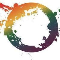 HSC Pride Week Picnic