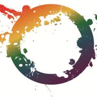 HSC Pride Week Keynote