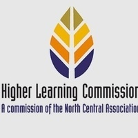 HLC Accreditation Open Forum