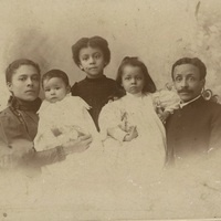 African American Genealogy Workshop - African American Research at the Library of Virginia: Reconstruction–World War I