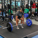 Learn and Lift Clinic