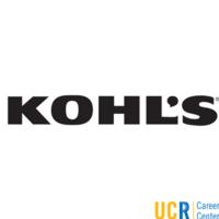 Kohl's Recruiter Meet & Greet