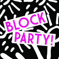 Block Party at the Highpoint