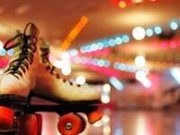 Event image for Sk80's