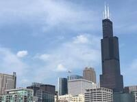 Event image for Chicago Trip