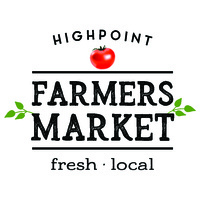 Highpoint Farmers Market