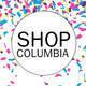 ShopColumbia 10th Anniversary Celebration