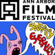 FAV Screenings | Ann Arbor + Sweaty Eyeballs
