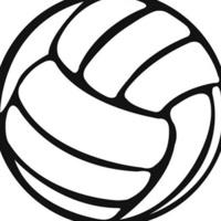 WVSSAC VOLLEYBALL CHAMPIONSHIP