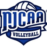 NJCAA Volleyball Championship