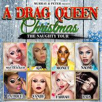 A Drag Queen Christmas